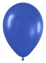 S 5 Пастель Синий
