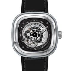 Наручные часы SEVENFRIDAY P1-01 Essense