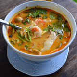 https://static12.insales.ru/images/products/1/3880/50261800/compact_tom_yum_homemade.jpg
