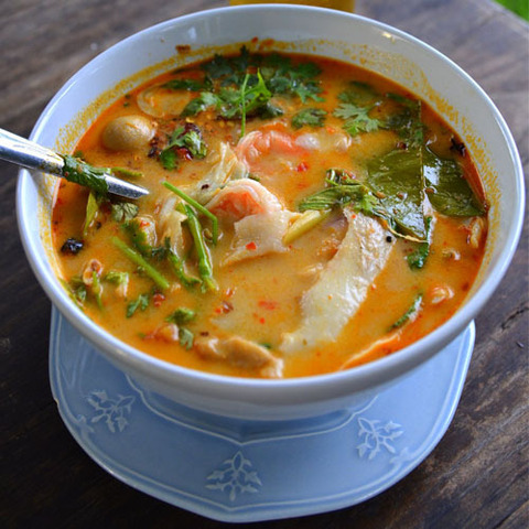 https://static12.insales.ru/images/products/1/3880/50261800/tom_yum_homemade.jpg