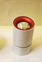 светодиодный потолочный светильник 01-53 ( led on)