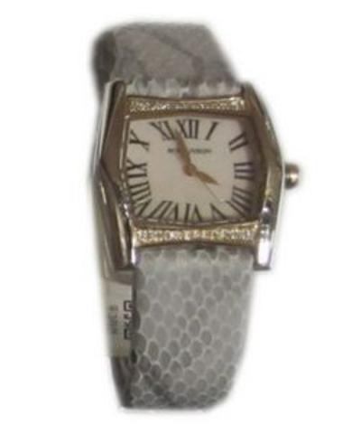 Купить Наручные часы Romanson RL2623QLJWH по доступной цене