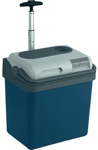 Термоэлектрический автохолодильник Mobicool W24 (22л) 12/220В