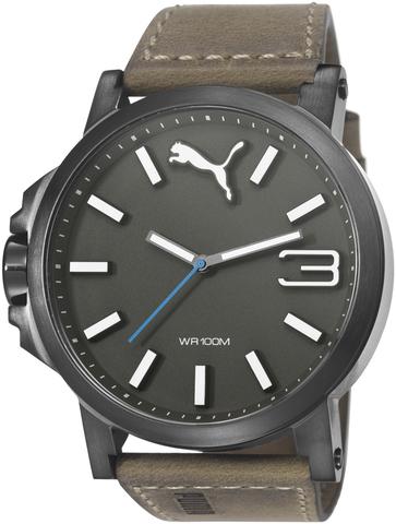 Купить Наручные часы Puma PU103461017N по доступной цене