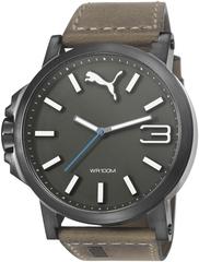 Наручные часы Puma PU103461017N