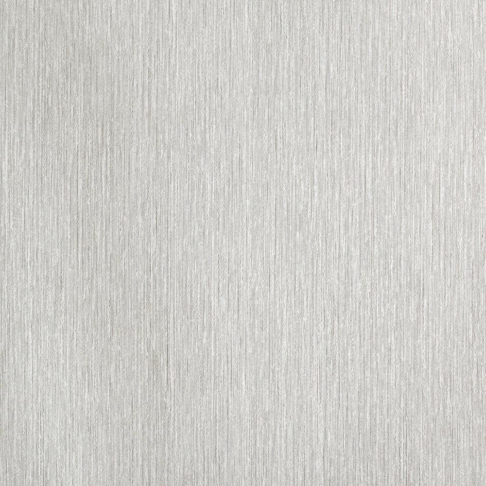 Обои Aura Brocade FD65069, интернет магазин Волео