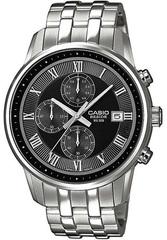 Наручные часы Casio BEM-511D-1AVDF