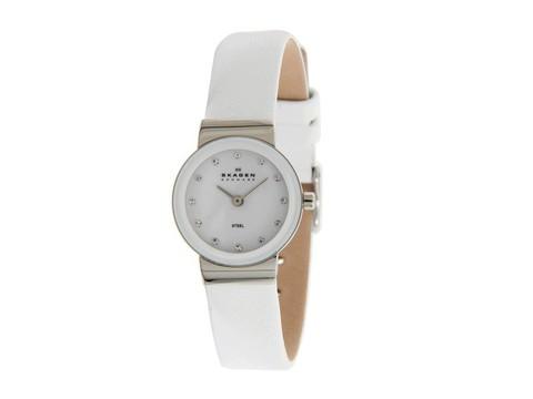 Купить Наручные часы Skagen 358XSSLWW по доступной цене