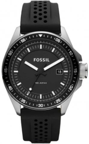 Купить Наручные часы Fossil AM4384 по доступной цене