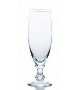 Бокалы Бокал для коктейлей 330 мл Toyo Sasaki Glass Machine bokal-dlya-kokteyley-toyo-sasaki-glass-machine-330-ml-yaponiya.jpg
