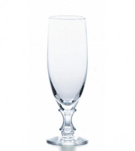 Бокал для коктейлей 330 мл Toyo Sasaki Glass Machine