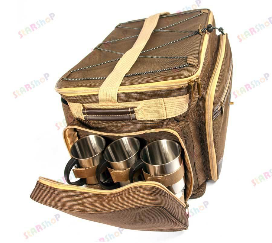 Рюкзаки для пикника алматы рюкзак star wars samsonite