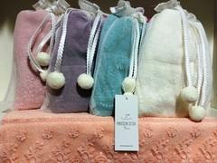 SESSA - СЕССА полотенце махровое Maison Dor(Турция).