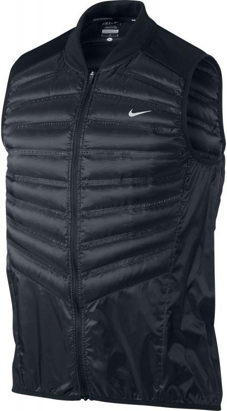 Жилет пуховый Nike Aeroloft 800 Gilet Vest