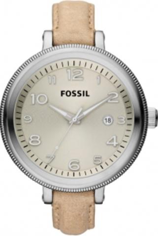 Купить Наручные часы Fossil AM4391 по доступной цене