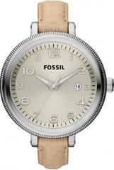 Наручные часы Fossil AM4391