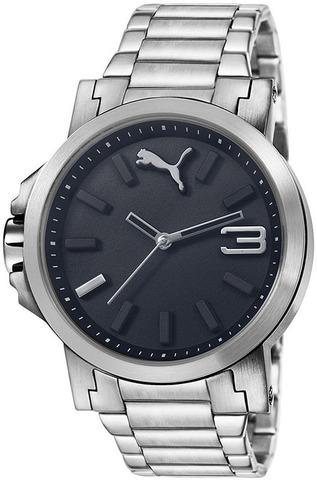 Купить Наручные часы Puma PU103462001N по доступной цене