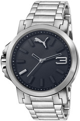 Наручные часы Puma PU103462001N