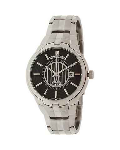 Купить Наручные часы Romanson TM0344MWWH по доступной цене