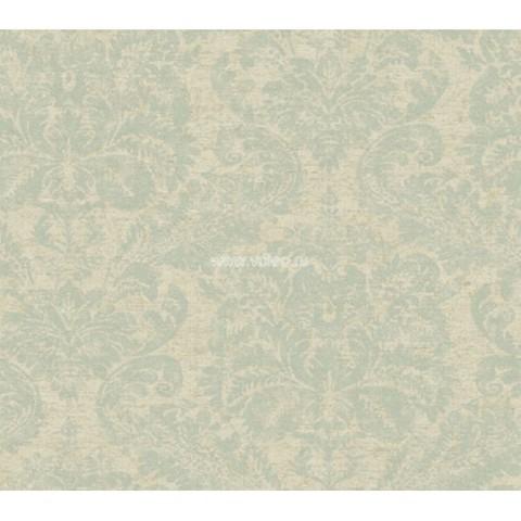 Обои Aura Elegance 922066, интернет магазин Волео