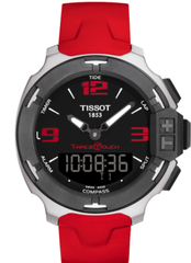 Наручные часы Tissot Special Collections T081.420.17.057.03
