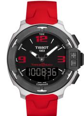 Наручные часы Tissot Special Collections T081.420.17.057.03