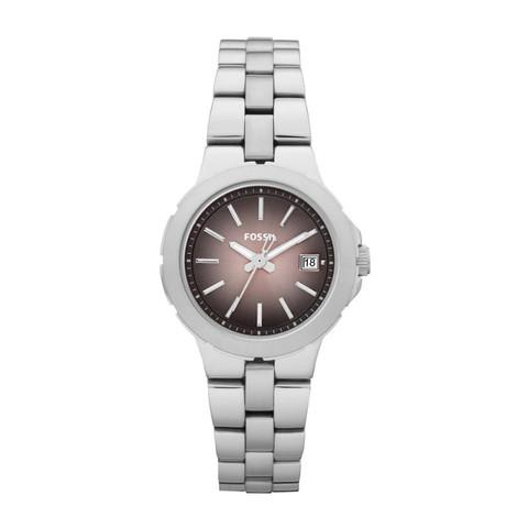 Купить Наручные часы Fossil AM4404 по доступной цене