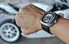 Купить Наручные часы SEVENFRIDAY P1-01 Essense по доступной цене