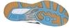 Asics Gel-Task MT Кроссовки волейбольные - купить в интернет-магазине Five-sport.ru. Фото, Описание, Гарантия.
