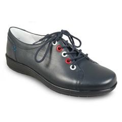 Туфли #66 Ara