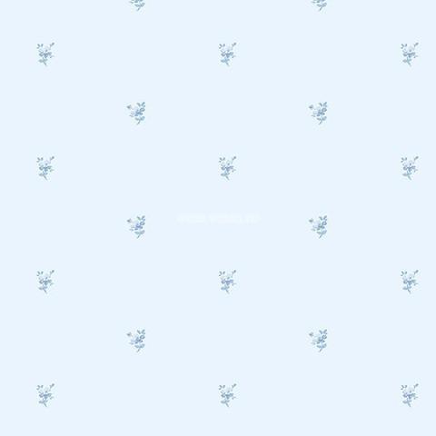 Обои Aura Little England II PR33846, интернет магазин Волео