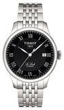 Tissot T41148353