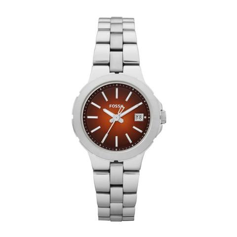 Купить Наручные часы Fossil AM4406 по доступной цене