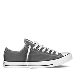 Converse All Star Low Grey