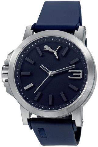 Купить Наручные часы Puma PU103462004N по доступной цене