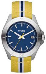 Наручные часы Fossil AM4477