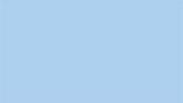 095 Краска Game Color Ледяной Голубой (Glacier Blue) укрывистый, 17мл
