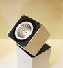 светодиодный потолочный светильник 01-54 ( led on)