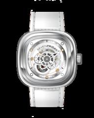 Наручные часы SEVENFRIDAY P1-02 Bright