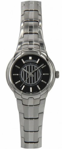 Купить Наручные часы Romanson TM0344LJBK по доступной цене