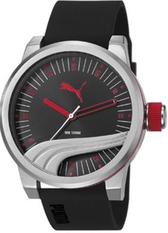 Купить Наручные часы Puma PU103831001U по доступной цене