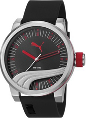 Наручные часы Puma PU103831001U