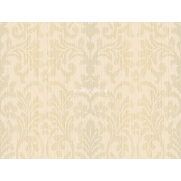 Обои Aura Elegance 922288, интернет магазин Волео