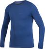 Рубашка Craft Cool Seamless мужская синяя