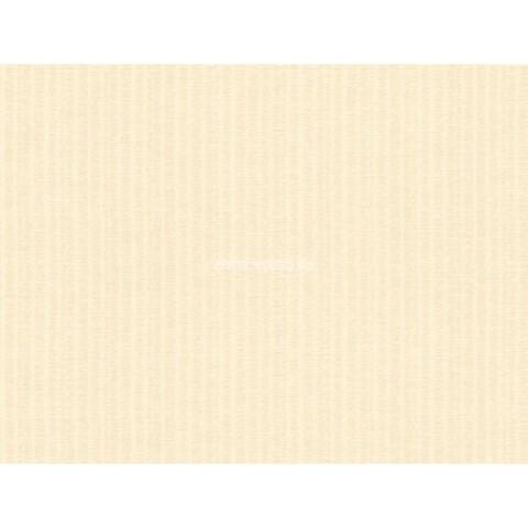 Обои Aura Elegance 922486, интернет магазин Волео
