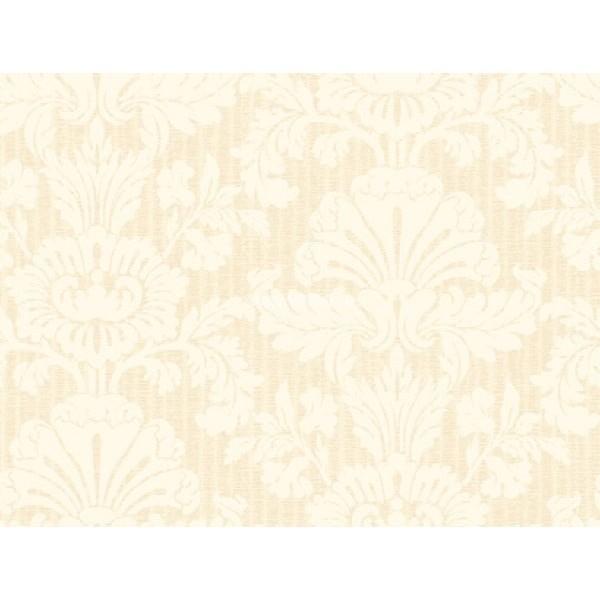 Обои Aura Elegance 922493, интернет магазин Волео