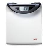 Весы бытовые SECA 815