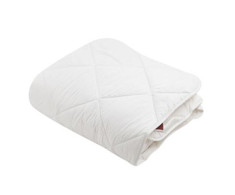 Элитное одеяло стеганое 150х200 Сottonwash от German Grass