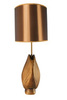 Элитная лампа настольная Пиньел от Sporvil