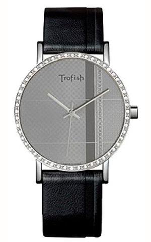 Купить Наручные часы Romanson SL9265QLWGR по доступной цене